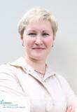 Аватар пользователя Мельцева Елена Владимировна