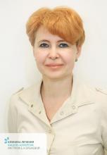 Аватар пользователя Суслонова Юлия Валерьевна