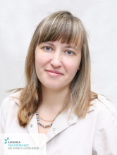 Аватар пользователя Шайдурова Валентина Николаевна