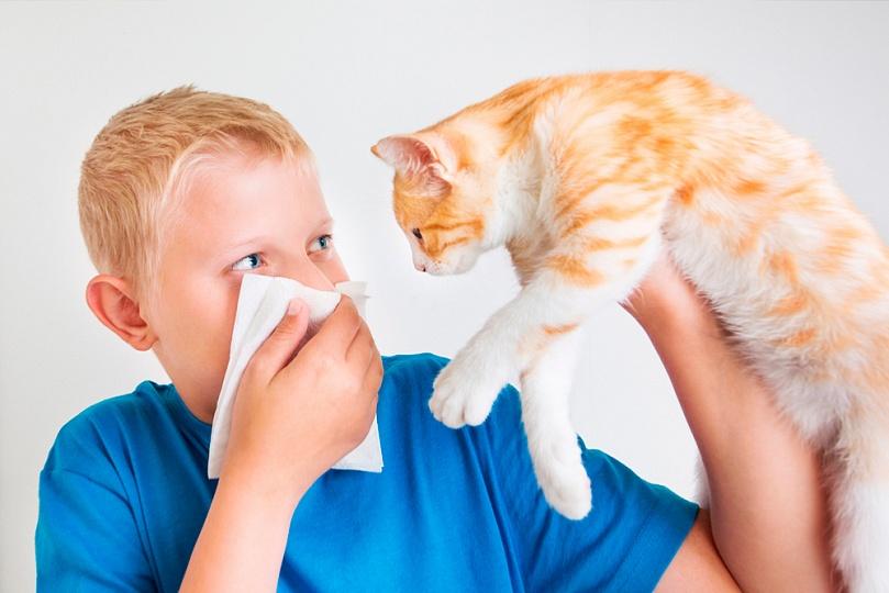 клиника лечения кашля и аллергии оленевой пермь