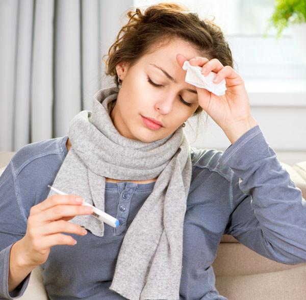 клиника кашля и аллергии пермь