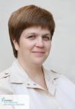 Аватар пользователя Уткина Наталья Павловна