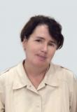 Аватар пользователя Ворончихина Наталия Валерьевна