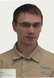 Аватар пользователя Юрков Владислав Сергеевич
