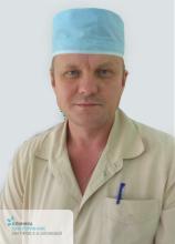 Аватар пользователя Зайцев Кирилл Юрьевич