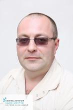 Аватар пользователя Анфилатов Андрей Викторович